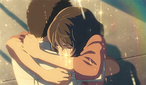 cerita anime jepang romantis dewasa 5 anime romantis yang bakal membuka pandangan lo soal