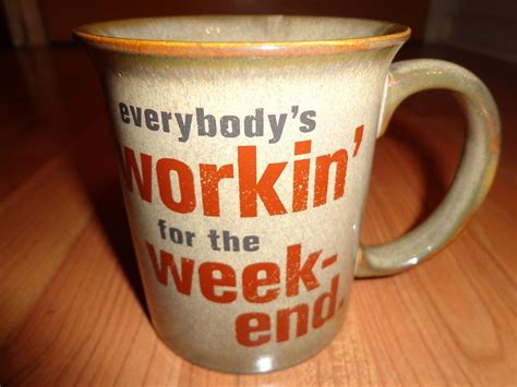 Hallmark Loverboy 80s Everybody's Workin' For The Weekend Coffee Brewer For Airpot Gold Tables Sale Italian Table Brewery Imus Sour Cream Cake Cinnamon Betty Crocker Jb Hi Fi Machines Revit Family
