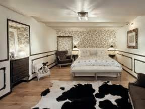 decorative ideas for bedroom painting accent walls in bedroom ideas inspiration home decor