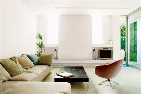 cheap home interior design ideas how to create cheap interior design ideas living room living room decorating ideas cheap and