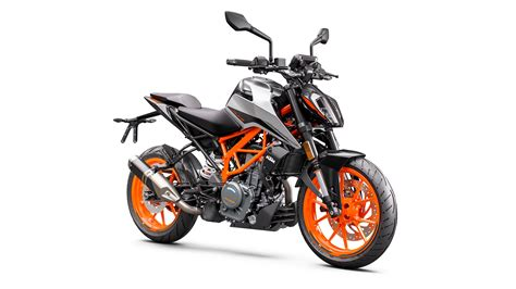For 2020, honda motorcycles has one of its best lineups in a while. KTM 390 Duke 2020 - Price, Mileage, Reviews, Specification, Gallery - Overdrive