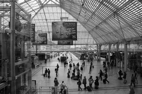 bureau de change mulhouse gare bureau de change gare de lyon 28 images h 244 tel gare