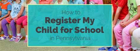 how to register my child for kindergarten in pa aa to zz 116 | 1 aatozz feature 1024x377