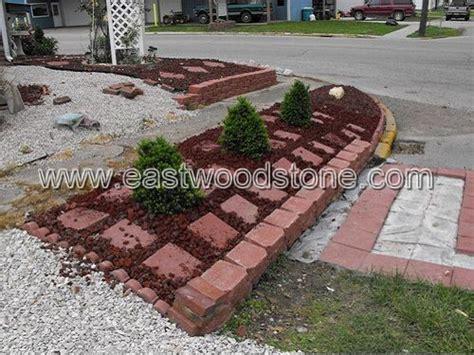 garden rocks lowes lowes landscape rock outdoor goods