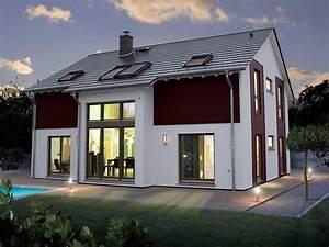 Gutenstetter Straße 20 Nürnberg : fertighauswelt n rnberg ~ Bigdaddyawards.com Haus und Dekorationen