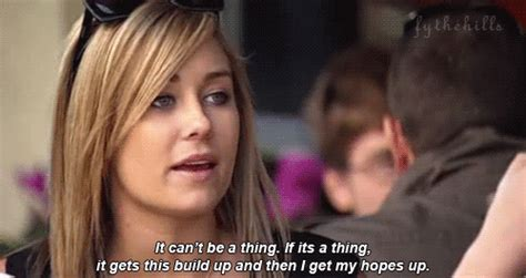 Lauren Conrad Meme - 7 life lessons as told by lauren conrad her cus