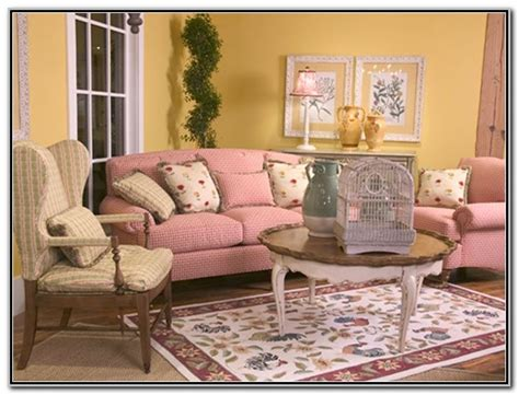 french country living room sofas living room home