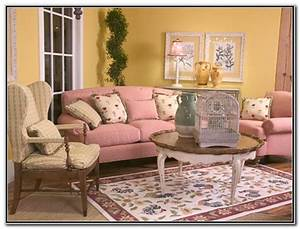 French country living room sofas living room home for French country living room furniture collection
