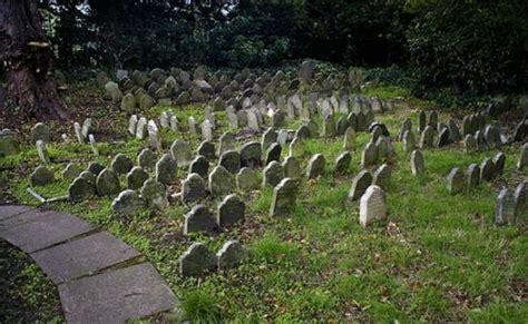pet cemetery  hyde park london england address