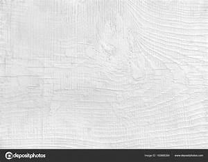 Texture Bois Blanc : texture bois blanc photographie r studio 160666384 ~ Melissatoandfro.com Idées de Décoration