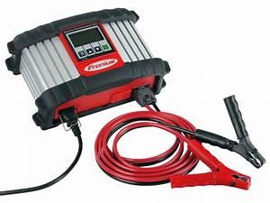 Charger Batterie Voiture : chargeur de voiture tous les fournisseurs batterie de voiture batterie au lithium ~ Medecine-chirurgie-esthetiques.com Avis de Voitures