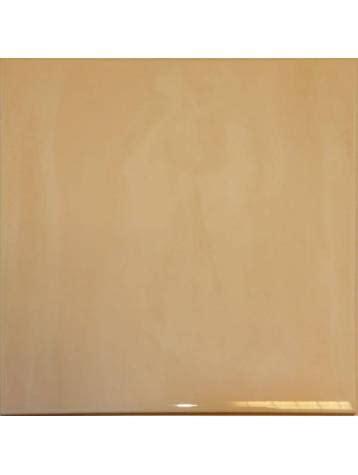 carrelage mural gr 233 s c 233 rame beige marbr 233 20x20 ceramiche lot 0 90 m 178 drive materiaux