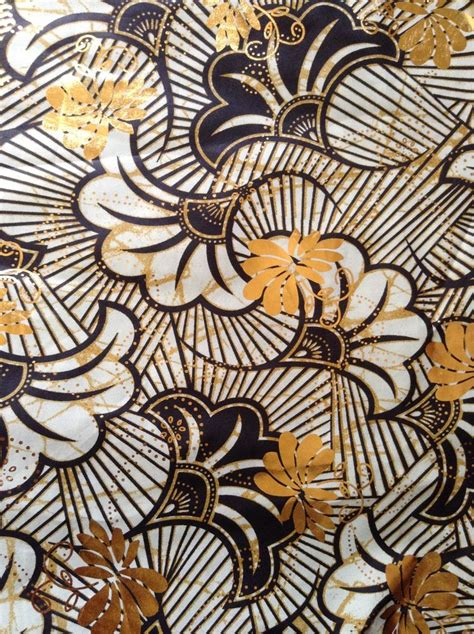 38 best images about patterns on Pinterest