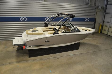 Cobalt Boats In Oklahoma by Cobalt Boats For Sale In Oklahoma Page 2 Of 4 Boats