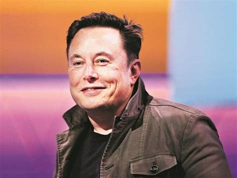 Is Crypto enthusiast Elon Musk thinking for Dogecoin in ...
