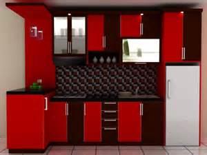 retro kitchen canister sets kitchen mini kitchen set ideas kitchen sets