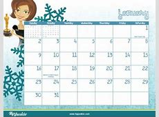 December 2014 Cute Calendarpage2 Search Results