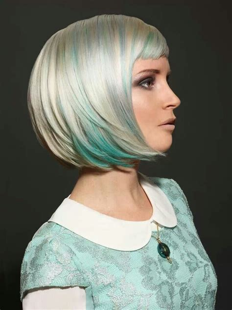 Pastel Hair And Clothes Photo Shoot Ideas Pinterest