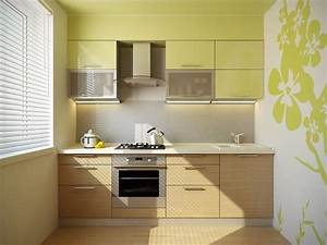 Fresh feel for green kitchen decor ideas sage colored for Kitchen colors with white cabinets with metal floral wall art