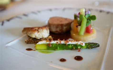 bernard cuisine bernard loiseau qli travel qli travel restaurants