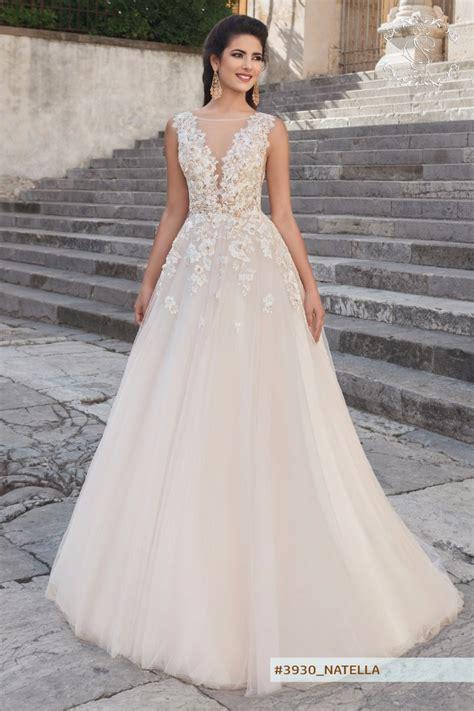Свадебные платья сезона 2019 топ лучших модных тенденций 211 фото just clothes