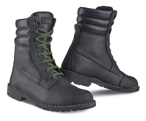 motorcycle gear boots stylmartin indian boots cycle gear
