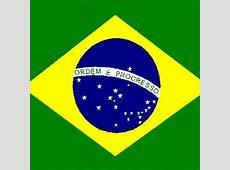 Brazilian Food BrazilianFood Twitter