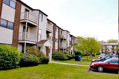 silvertree apartments rentals wallingford ct