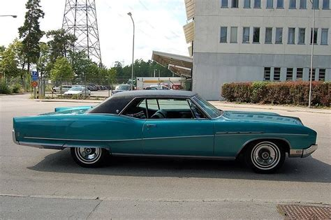 68 Buick Electra 225 by 1968 Buick Electra 225 2 Door Hardtop I The Color