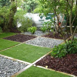 comment amenager son jardin decorial With comment paysager son jardin