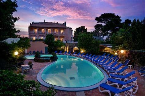 best western ischia best western palace terme ischia italy hotel