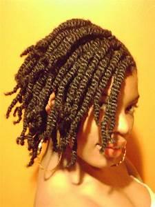30 Cornrow Hairstyles Ideas For Black Women MagMent