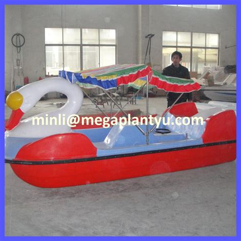 4 Person Pedal Boat by 4 Person Water Bike Pedal Boat For Adults Buy Pedal