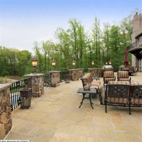 how to price a patio 2017 sted concrete patio cost calculator how much to install