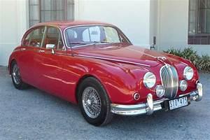 4 4 Jaguar : sold jaguar mk2 3 8 saloon auctions lot 4 shannons ~ Medecine-chirurgie-esthetiques.com Avis de Voitures