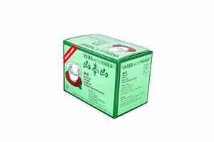 Sachets De Thé À Remplir : 16 sachets de th vert yamamotoyama ~ Melissatoandfro.com Idées de Décoration