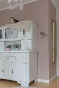 Rosa Farbe Mischen : puderrosa shoppingtipps f r euch in meiner lieblingsfarbe german blogger interior zimmer ~ Orissabook.com Haus und Dekorationen