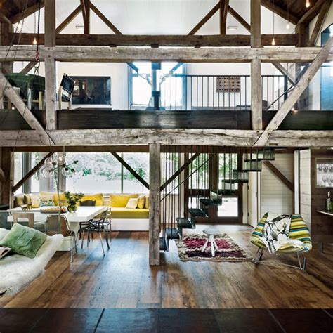 outdoor barn doors barn conversion ideas and designs ideal home