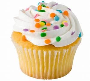 Dessert | Free Images at Clker.com - vector clip art ...