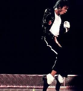 Michael Jackson Billie Jean Lyrics | online music lyrics