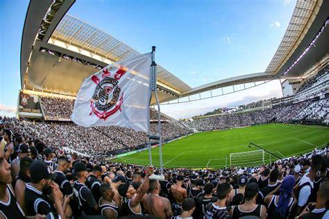 Nmax 2018 O Que Mudou by Veja O Que Mudou No Corinthians De 2017 Para 2018