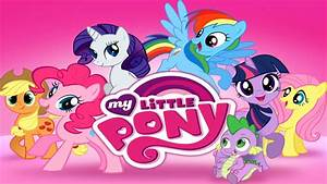 My Little Pony Friendship Is Magic Full Game