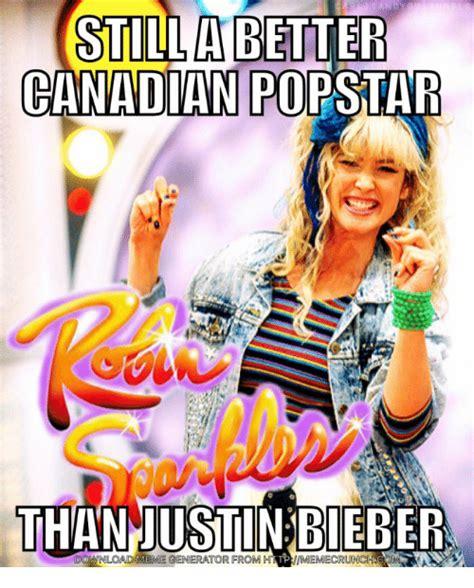 Bieber Meme 25 Best Memes About Justin Bieber Meme Justin Bieber Memes