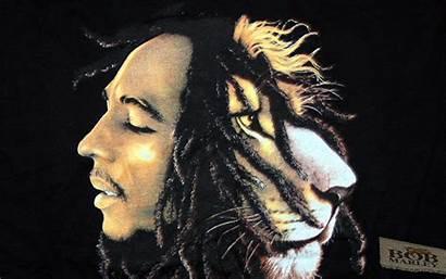 Marley Bob Wallpapers Desktop Background Rasta Backgrounds