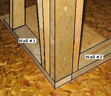 How To Frame A Wall Corner  How To Build A Corner Wall. Beko Kitchen Appliances. Lighting Fixtures For Kitchen. Intergrated Kitchen Appliances. Co-op Kitchen Appliances. Small L Shaped Kitchen Designs With Island. Narrow Kitchen Island Table. Kitchen Floor Tile Colors. Ceramic Or Porcelain Tile For Kitchen