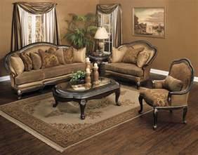 traditional indian sofa designs sofa traditional living
