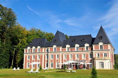 maniquerville site officiel de la commune r 233 sidence de tourisme les portes d etretat
