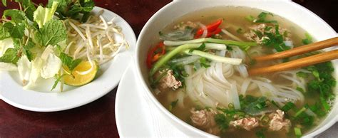 cuisine pho food cuisine meals northern