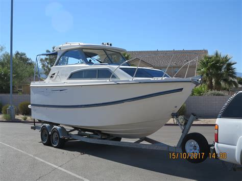 Bayliner Boat Prices by Bayliner 246 Discovery Boats For Sale Boats