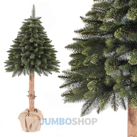 weihnachtsbaum k 252 nstlicher tannenbaum k 252 nstlicher